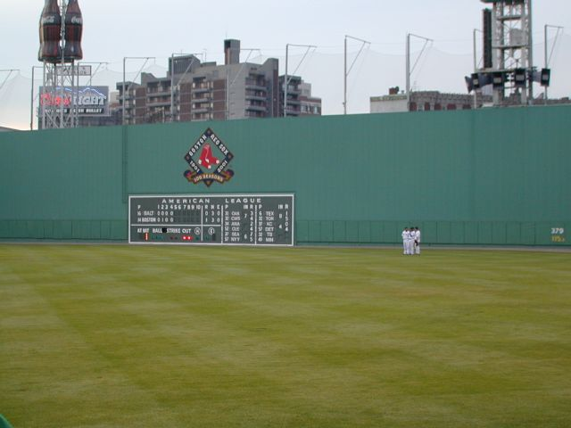 green monster 2003.jpg