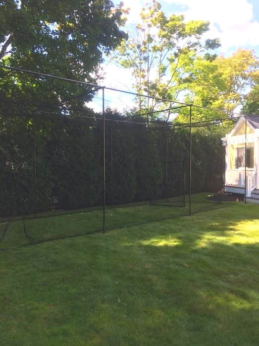 Batting Cage Twin Fence.jpg