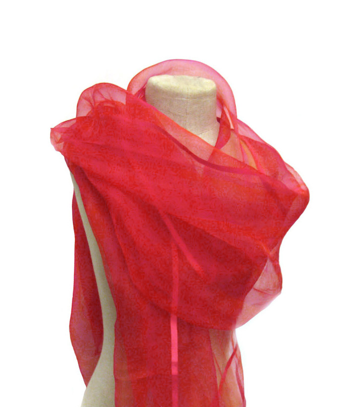 scarf-reddark.jpg