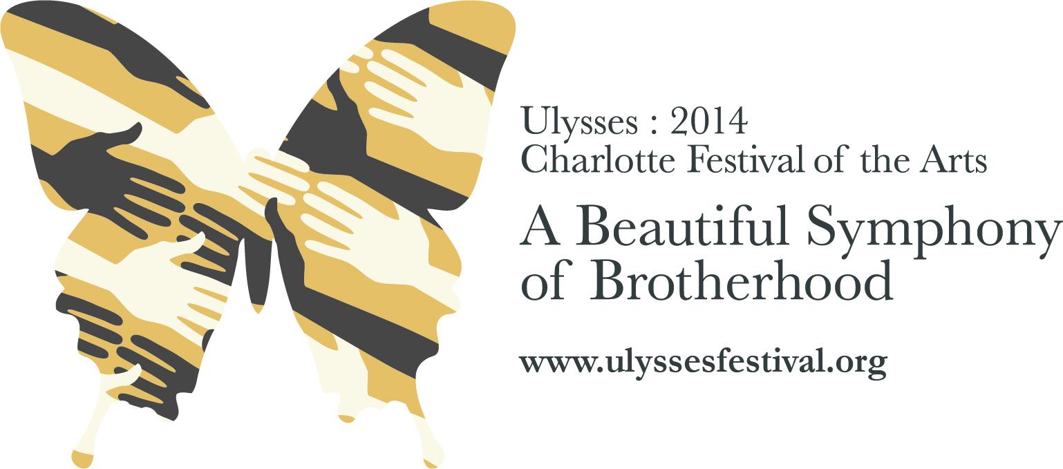 Ulysses Full copy.jpg