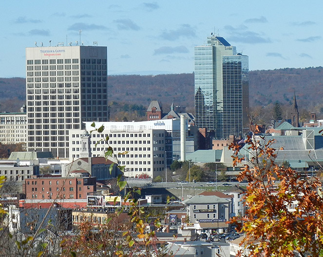 Downtown_Worcester,_Massachusetts.jpg