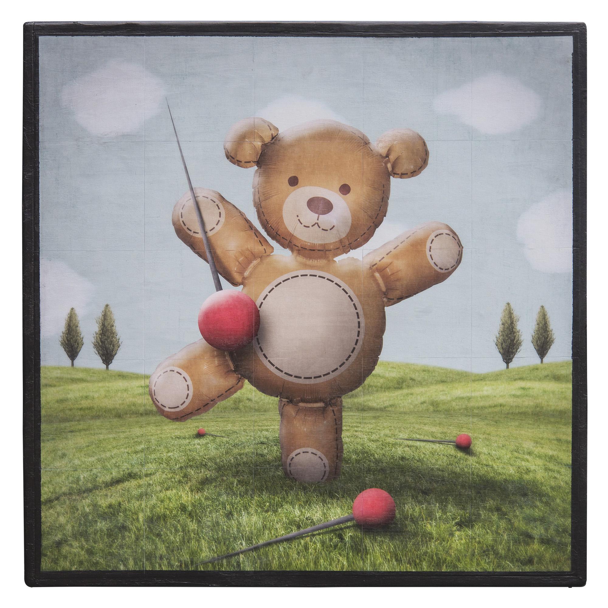 Dancing Bear 1.jpg