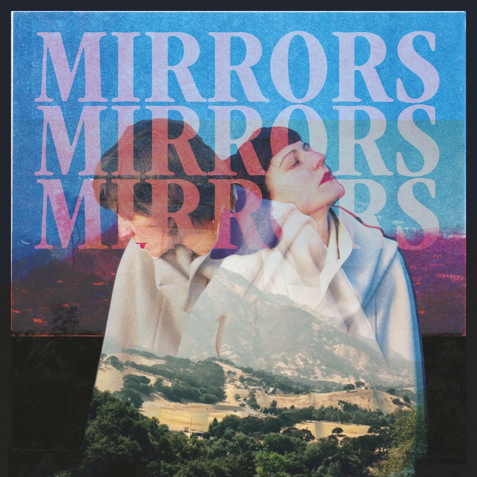 MIRRORS: A SHORT FILM -