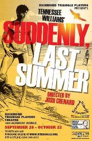 Suddenly Last Summer.jpg