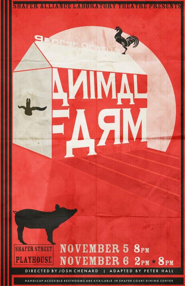 Animal Farm copy.jpg