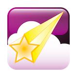 Soft_StarStax.png