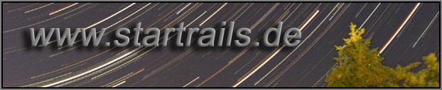 Soft_Startrails.jpg