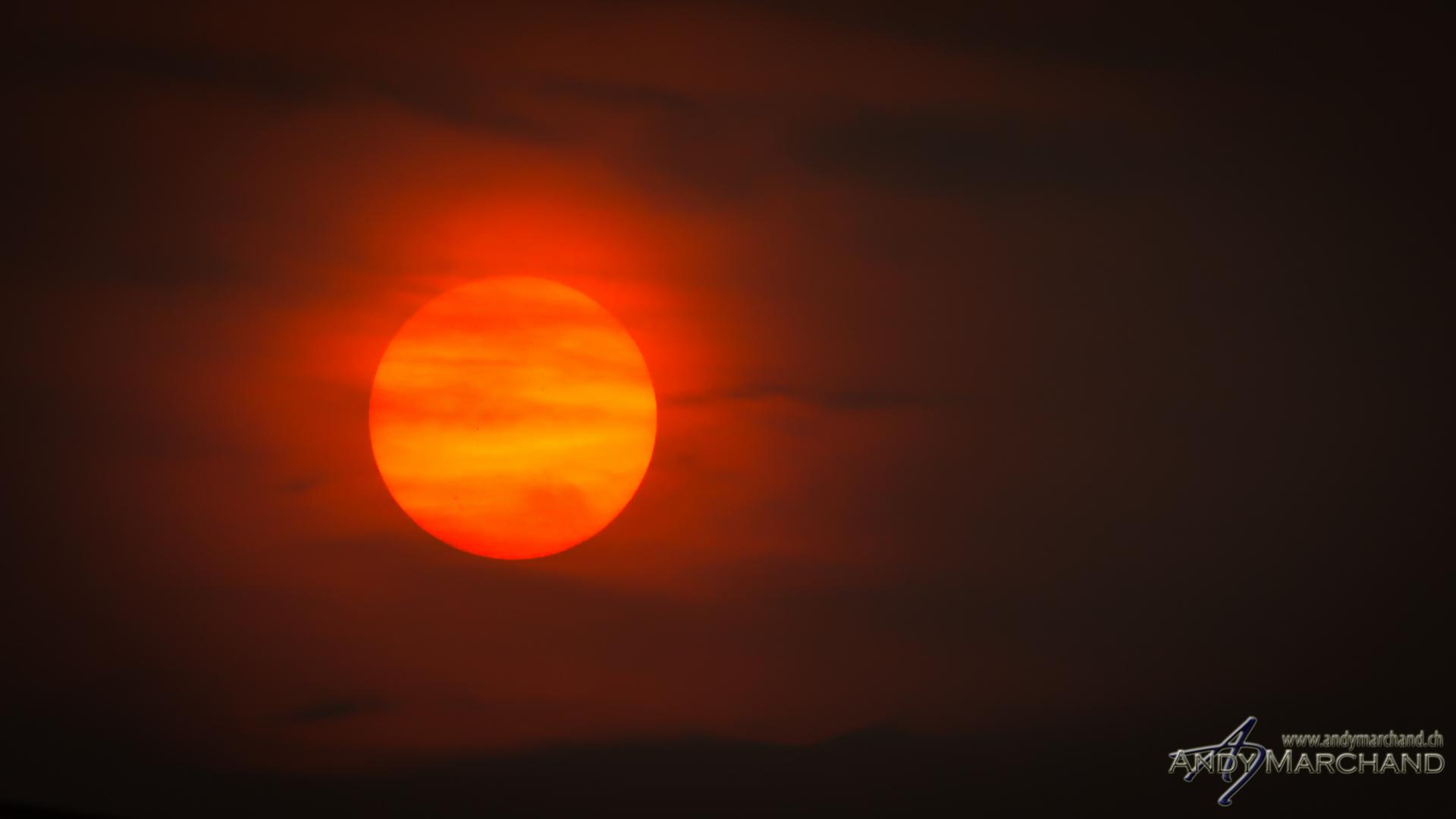 Lao Sundown