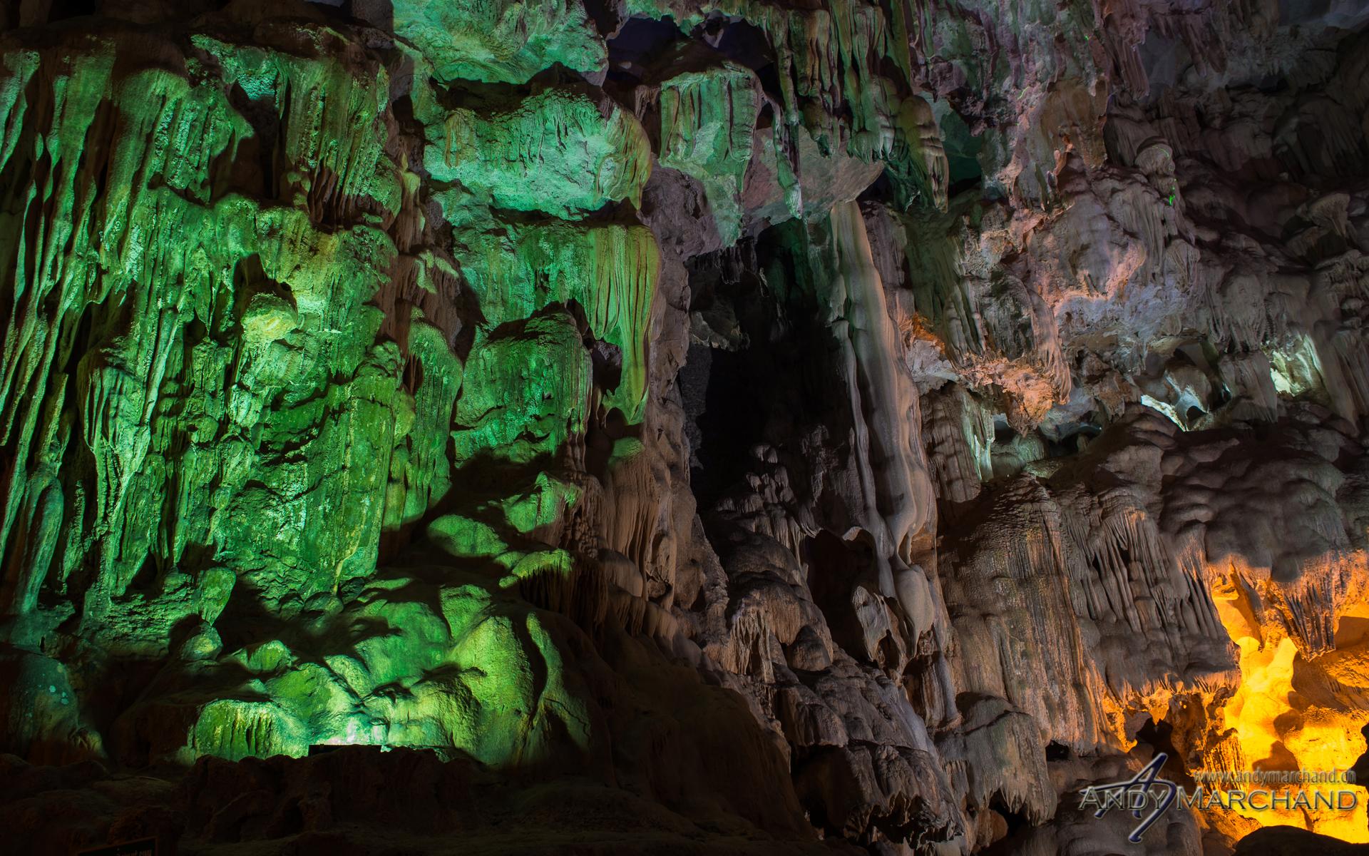 Cave_03.jpg