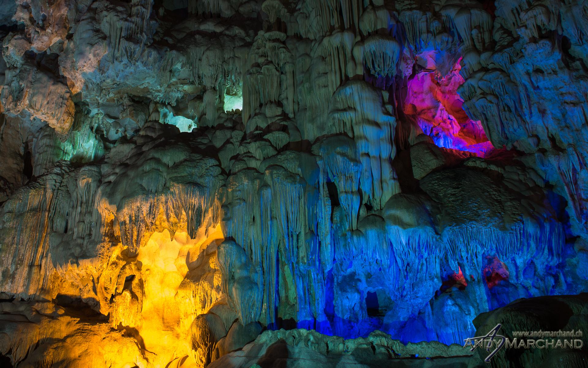 Cave_10.jpg