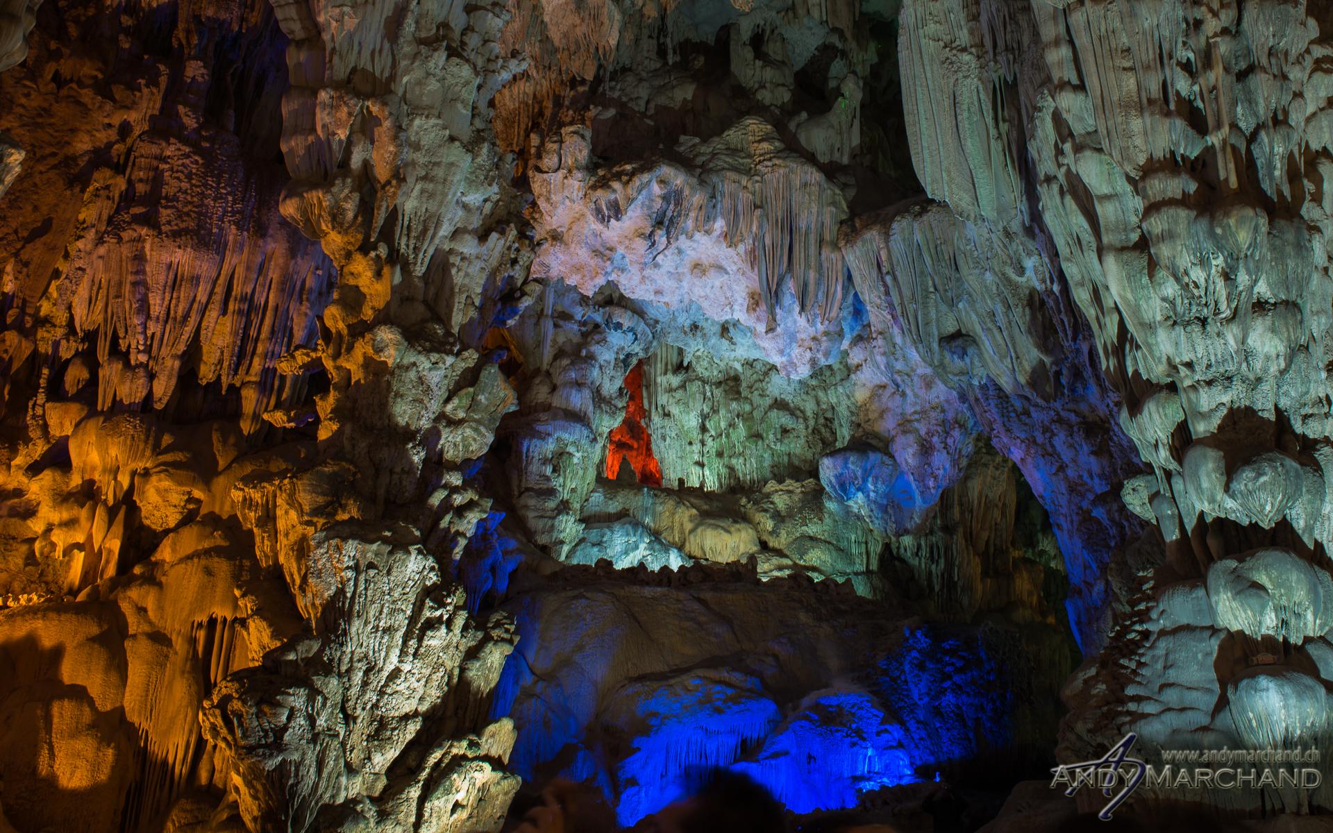 Cave_12.jpg