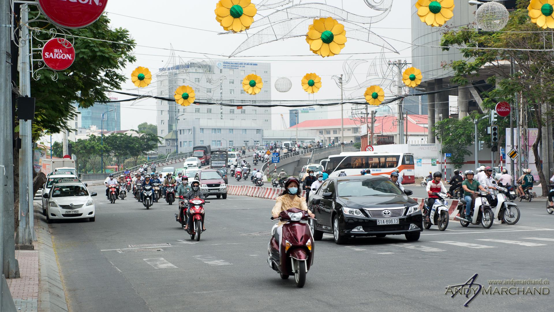 traffic03.jpg