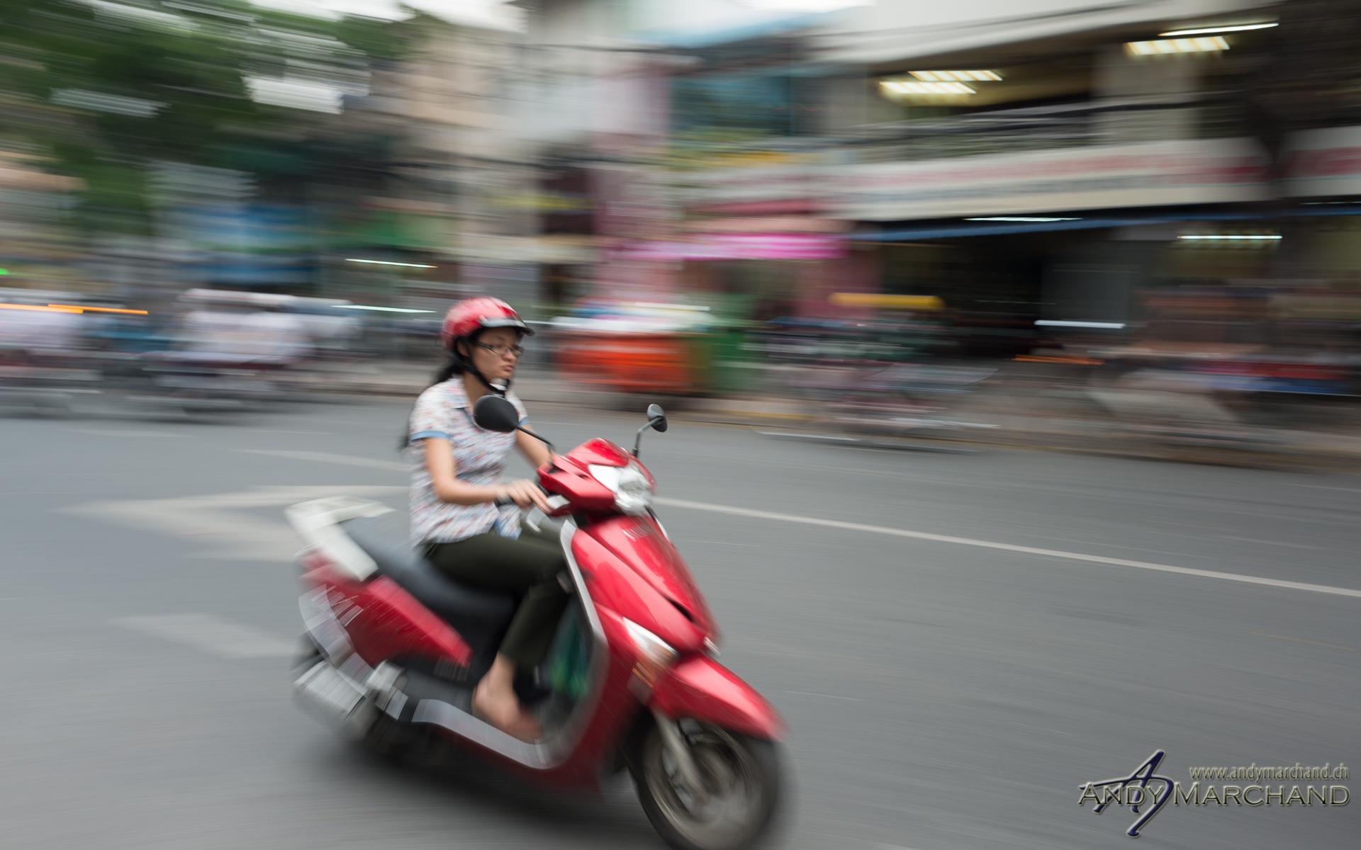 traffic09.jpg