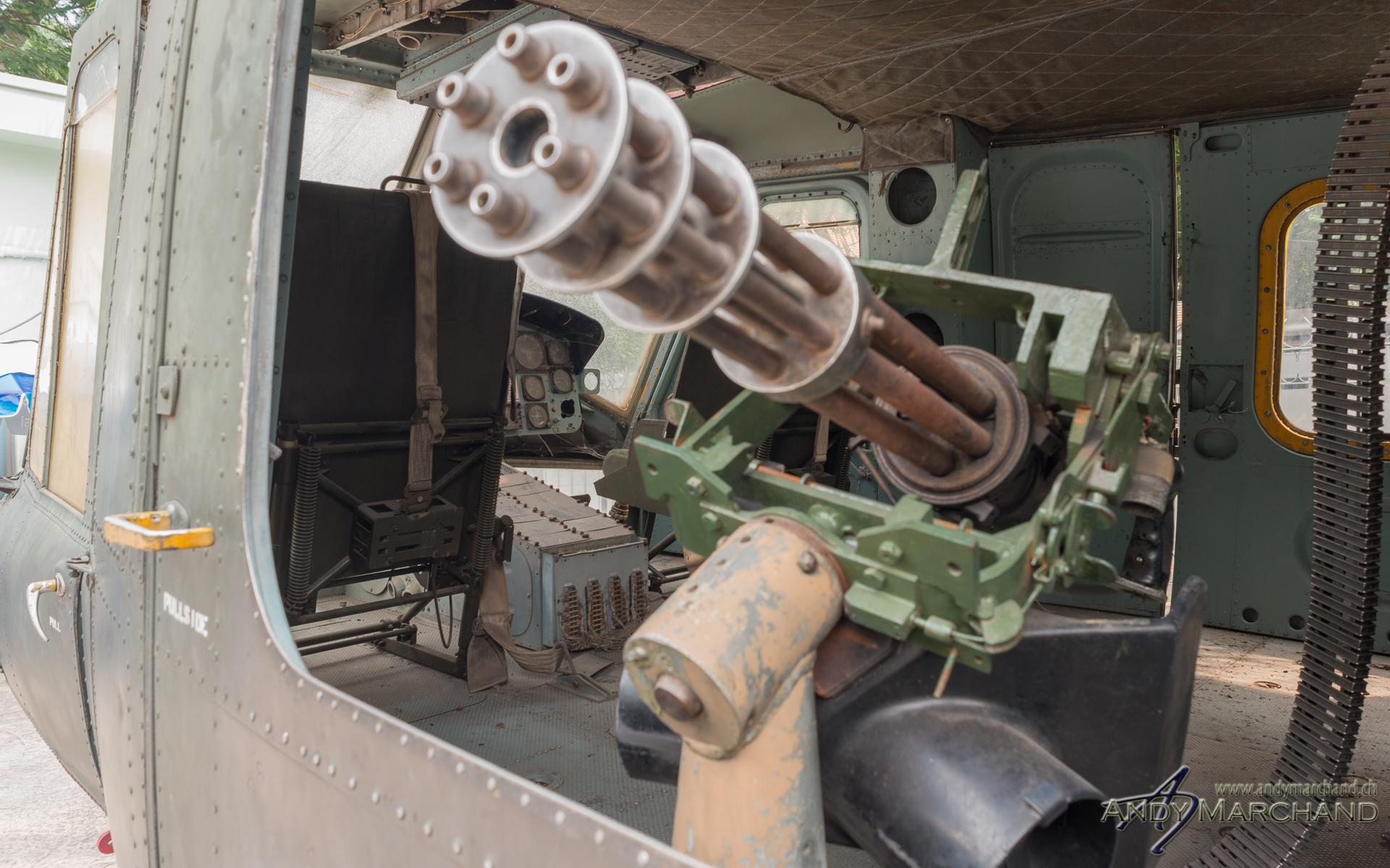 war11.jpg