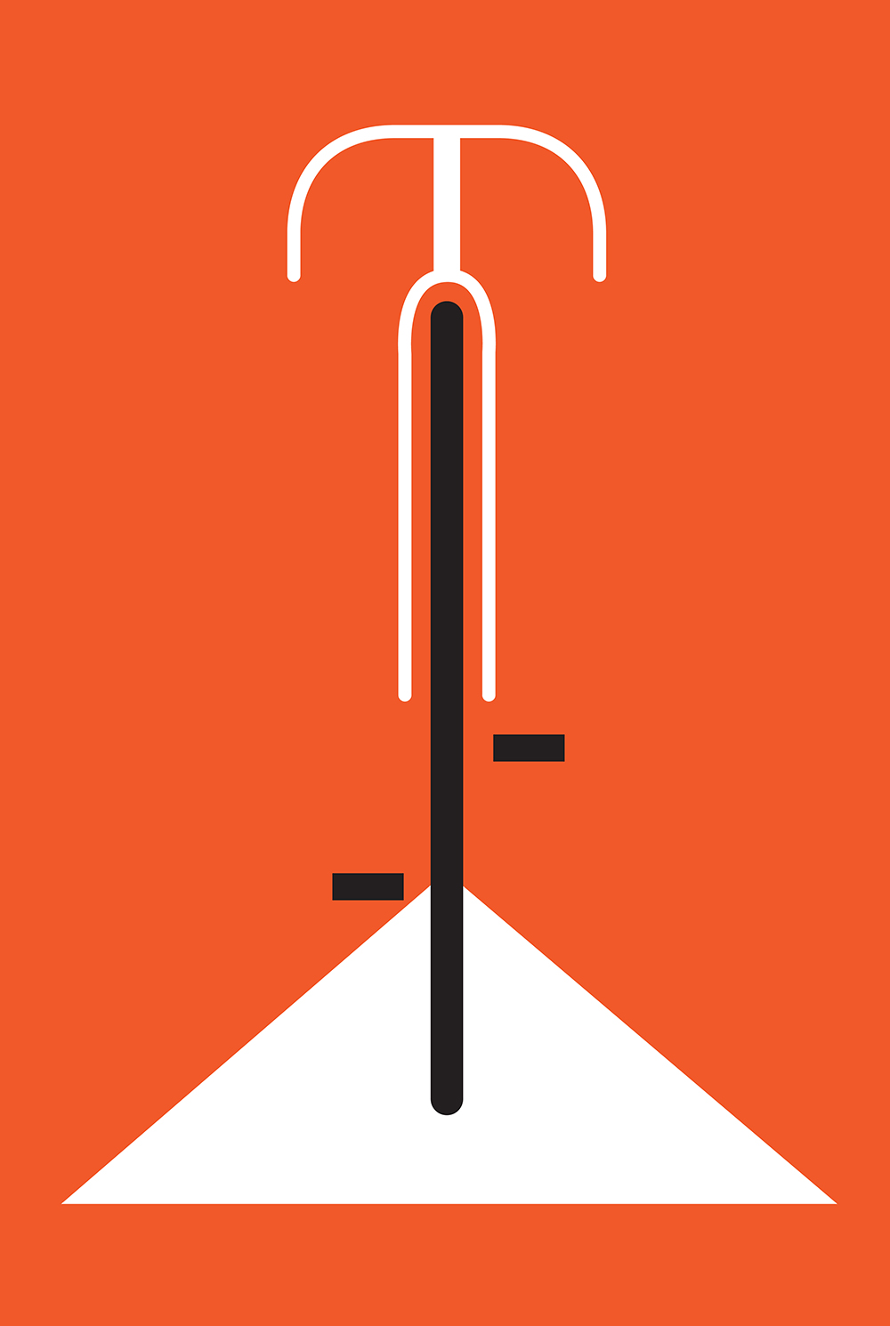 To date, this Simply Bicycle image is our most ripped-off image!