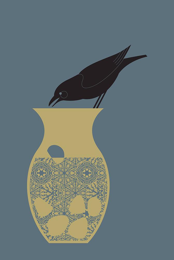 crow-vase.jpg