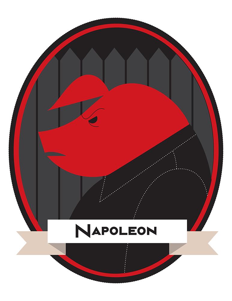 napoleon-color.jpg