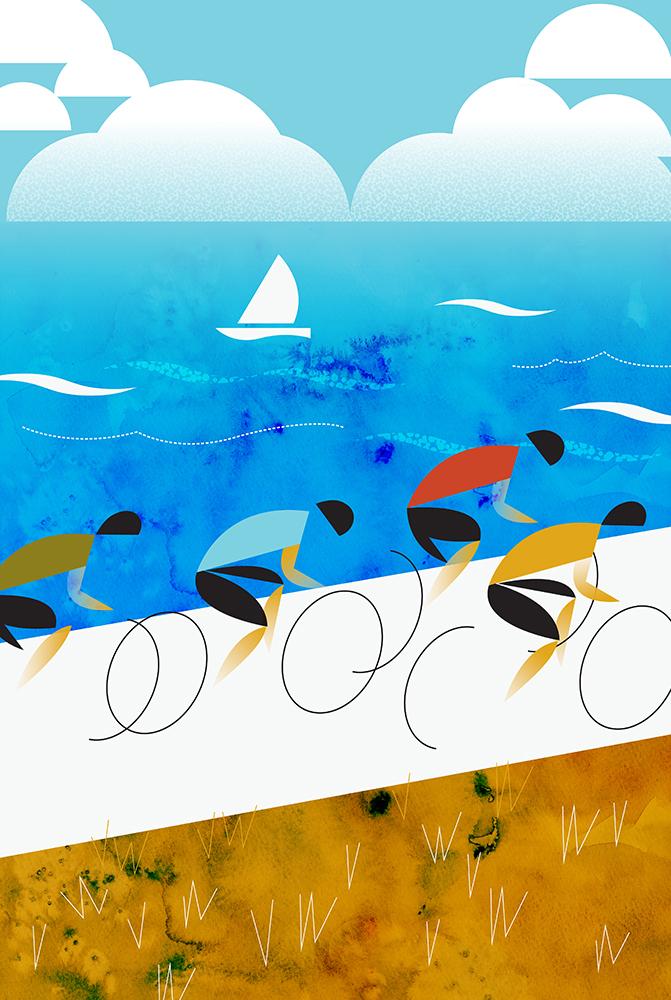tourofaus-sea.jpg