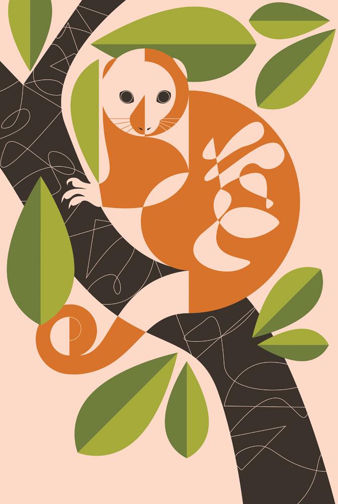 cuscus.jpg