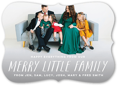 merry-little-family.jpeg