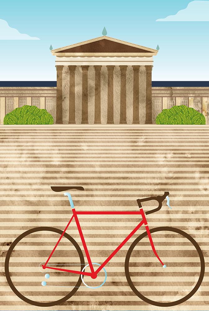 philly-bikes-art-museum.jpg