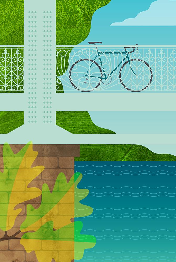 philly-bikes-fairmount.jpg