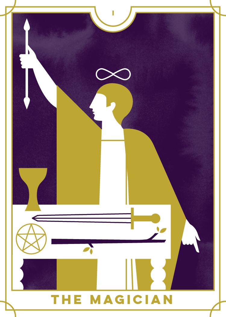 the-magician-01.jpg