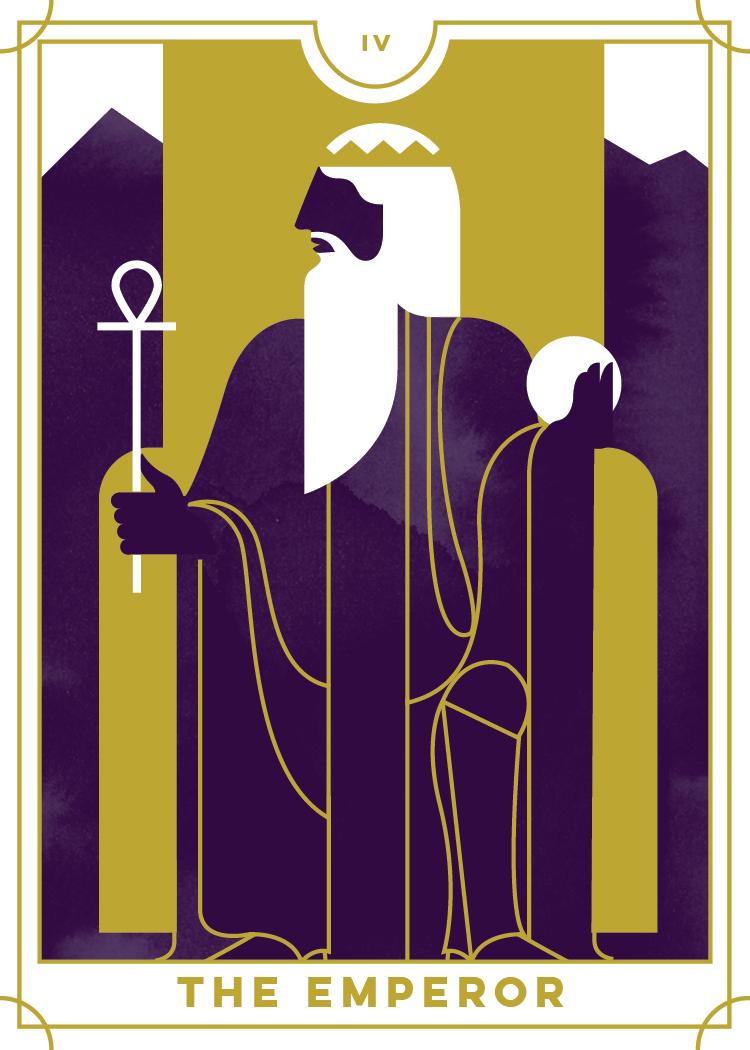 emperor-FINAL-01.jpg