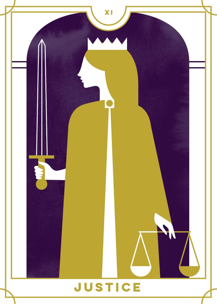 justice-01.jpg