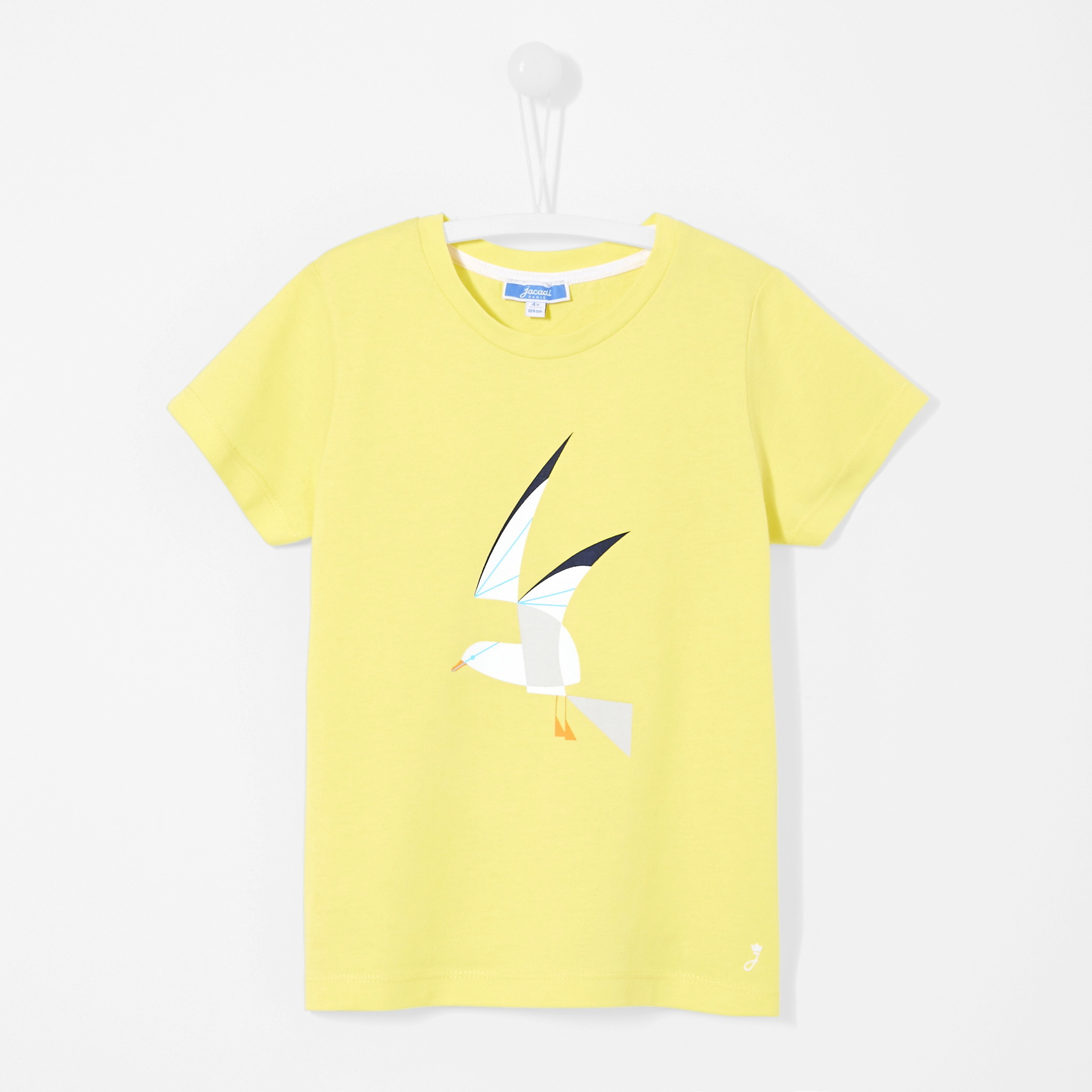 seagull-shirt.jpg
