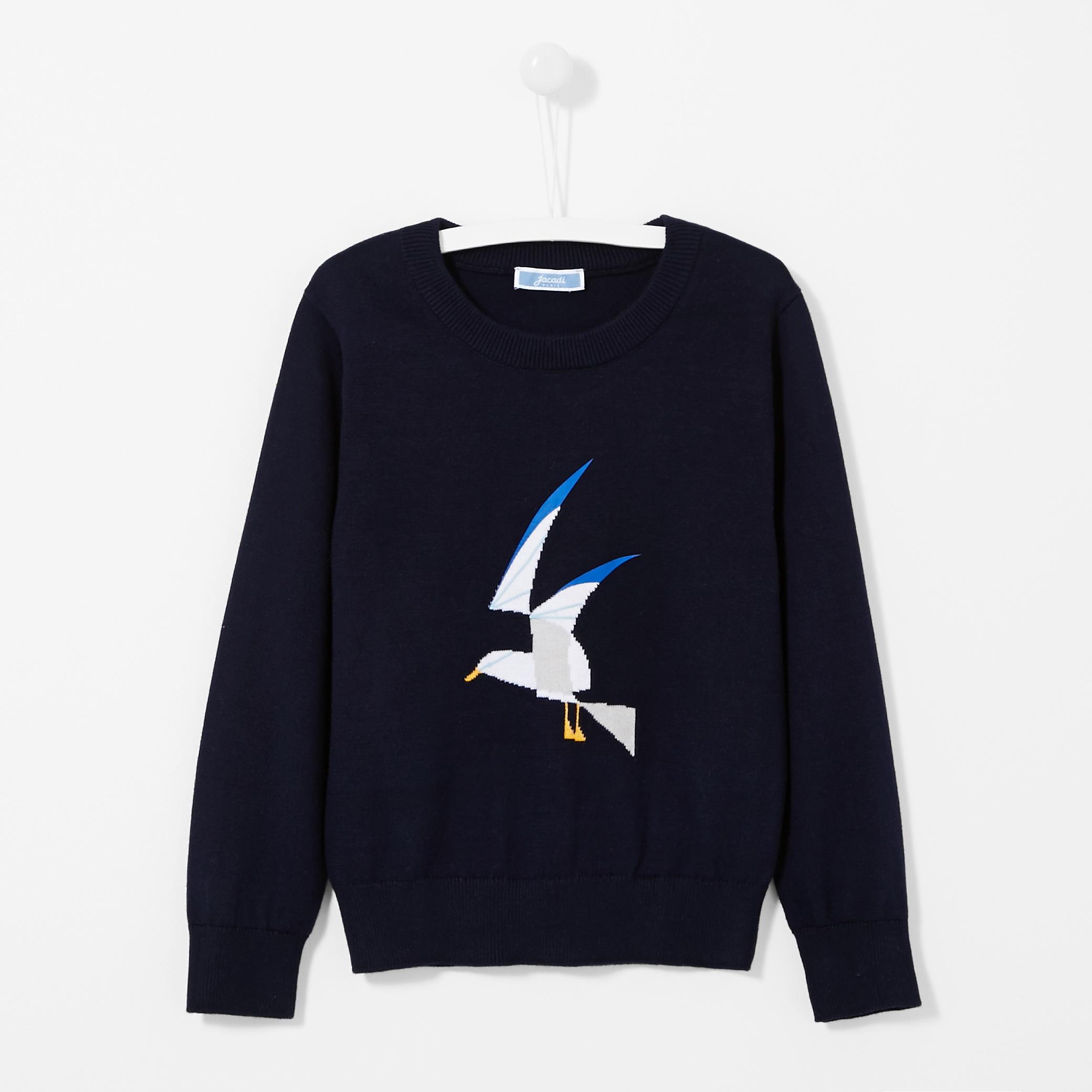 seagull-sweater.jpg
