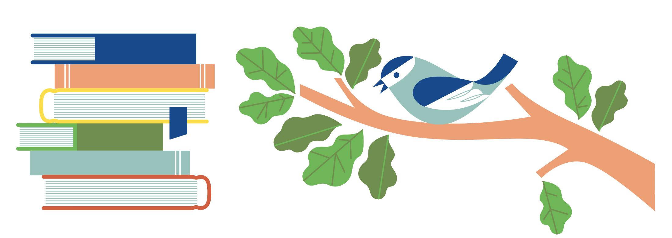 bird-books.jpg