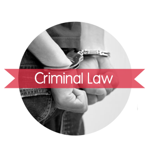 Criminal-Law-Graphic2-300x300.png