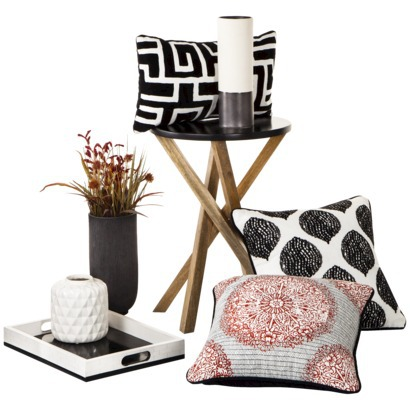 http://www.target.com/p/threshold-black-and-white-decor-collection/-/A-15033151#prodSlot=large_1_7