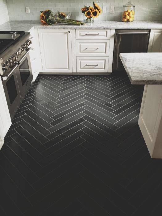 http://floordesignideas.blogspot.com/2013/10/plywood-floor-inexpensive-paintable.html
