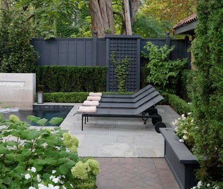 http://houseandhome.com/design/photo-gallery-inspiring-backyards?page=22