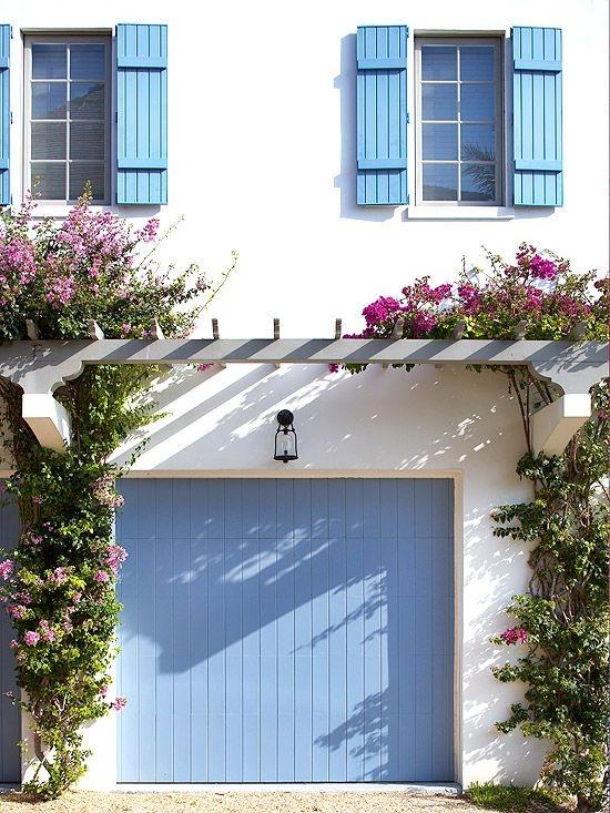 http://www.bhg.com/home-improvement/exteriors/curb-appeal/add-exterior-color/?socsrc=bhgpin072913bluegarage&page=11&crlt.pid=camp.hDFpdnCVHq2u