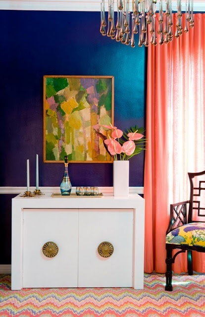 http://furniture4world.blogspot.com/2013/05/2013-colorful-living-room-decorating.html    www.saranobledesigns.com
