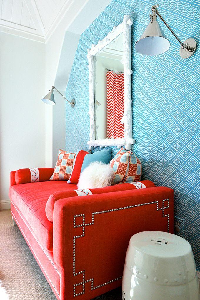 http://www.houseofturquoise.com/2013/10/tracy-hardenburg-designs.html  www.saranobledesigns.com