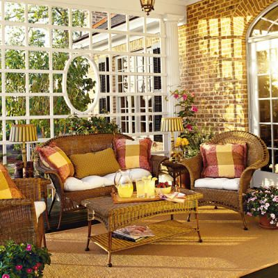 http://www.southernliving.com/home-garden/gardens/front-back-screen-porch-patio-00417000071944/page26.html