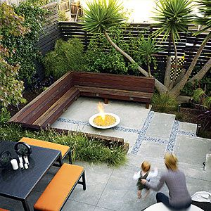 http://www.sunset.com/garden/landscaping-design/small-yard-makeovers-00418000071176/page2.html