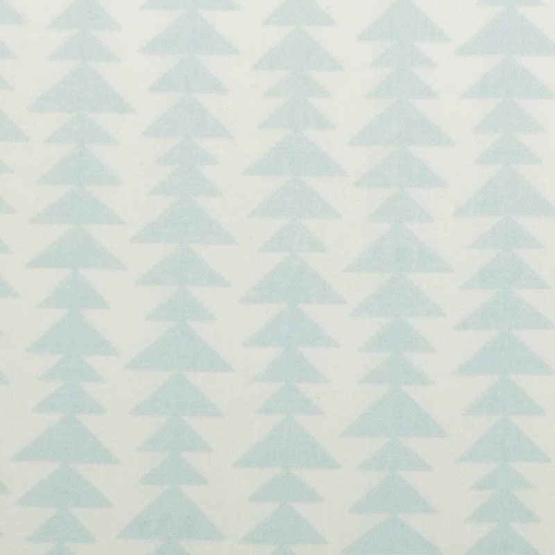 One of my favorite Duralee fabrics.