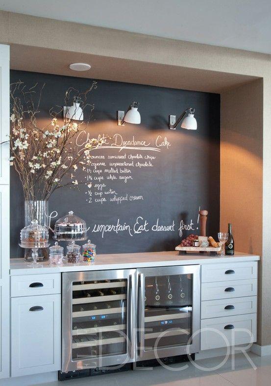 http://akadesign.ca/kitchen-inspiration/?utm_source=feedburner&utm_medium=feed&utm_campaign=Feed:+akadesign/UAoF+(%7Baka%7D%7Cdesign)