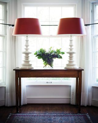 http://www.elledecor.com/shopping/accessories/barbara-cosgrove-lamp-benjamin-moore-color?src=spr_FBPAGE&spr_id=1452_36085360