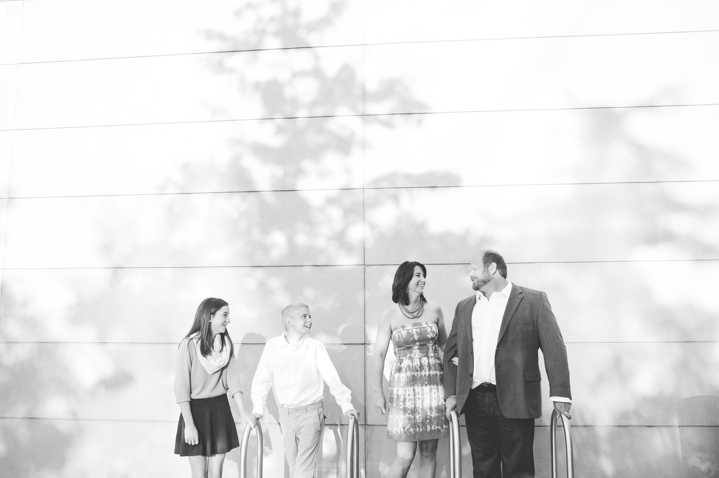Family Pic www.saranobedesigns.com Sugarsnap photography