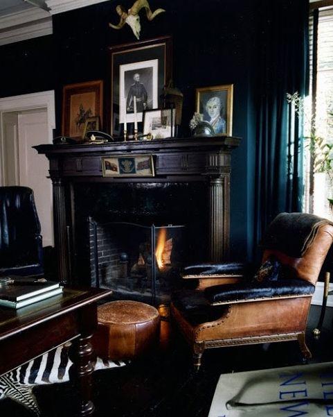http://ahouseromance.blogspot.ca/2013/09/interiors-of-deep-blue.html
