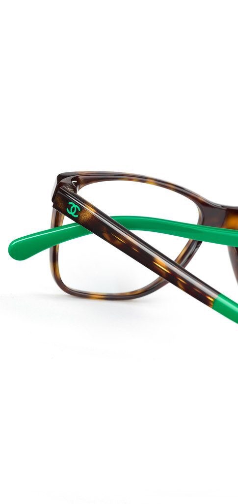 http://www.chanel.com/en_US/fashion/products/eyewear/g/s.rectangular-acetate-eyeglasses.0V.A75047X01081V1337.opt.cha.html  And an ode to my old eyes and my new love of glasses.