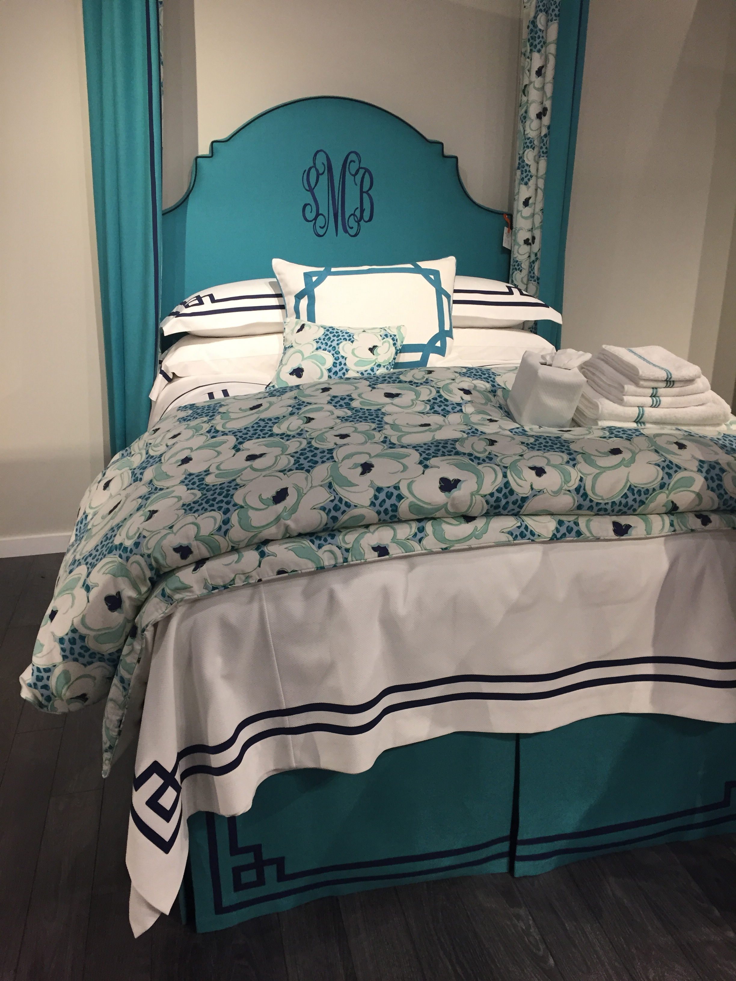 www.saranobledesigns.com Noble Designs at High Point Legacy Home