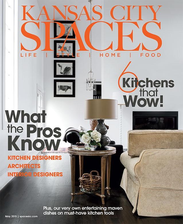 www.saranobledesigns.com Kansas City Spaces May 2015
