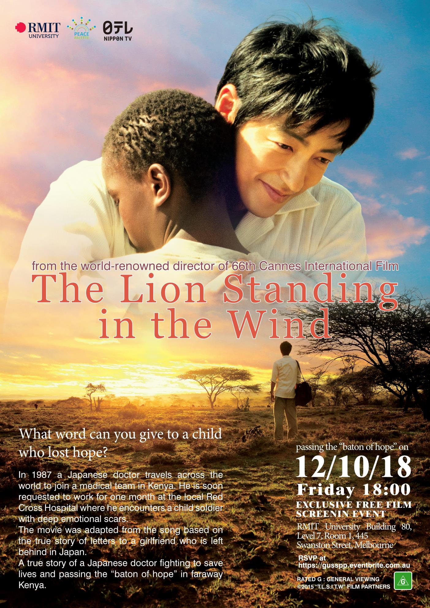 The Lion Standing in the wind - A3 Poster Draft _ Rev G (2).jpg